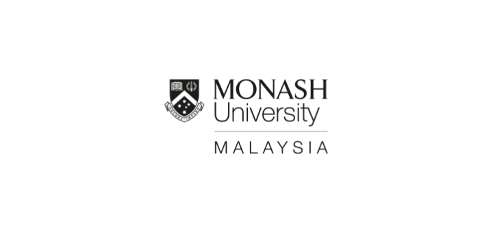 Monash-University-Malaysia-Logo