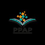 perbadanan perpustakaan awam pahang logo