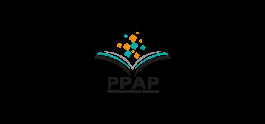 PPAP-Perbadanan-Perpustakaan-Awam-Pahang