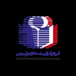 Perbadanan perpustakaan Awam Johor Logo