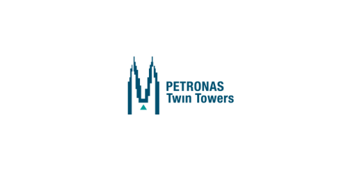 Petronas-Twin-Towers-Logo
