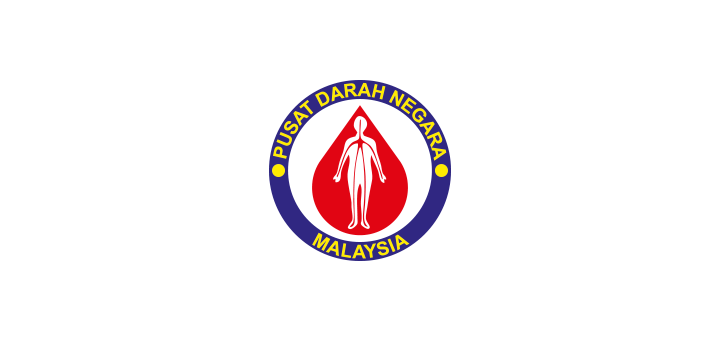 Pusat-Darah-negara-Logo