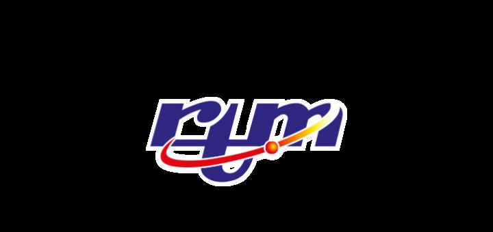 RTM-Logo-Vector
