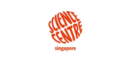 Science-Centre-Singapore-vector-