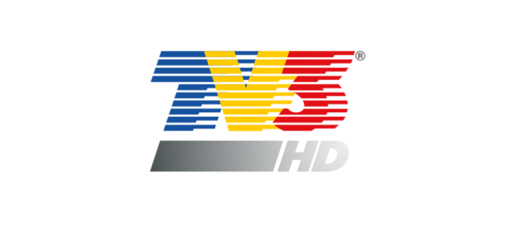 TV3-HD-Logo
