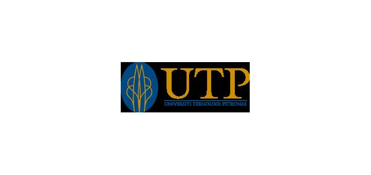 UTP-Logo-Vector