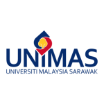 Unimas Logo Vector