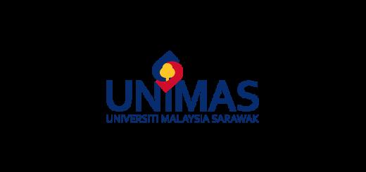 Unimas-Logo-Vector