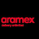 aramex-logo-vector