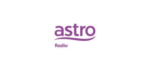 astro-radio-logo-vector