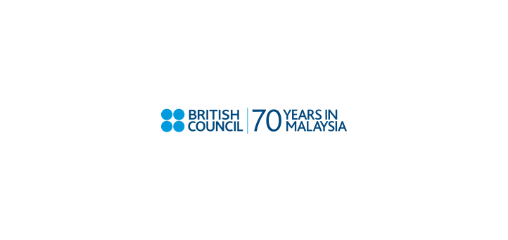 british-council-70-years-logo