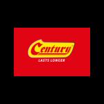century battery vector