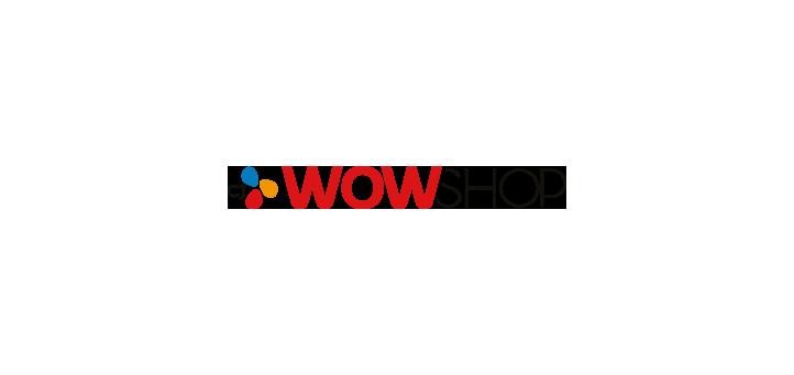 cj-wow-shop-vector-logo