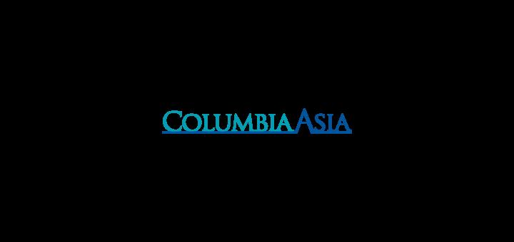 columbia-asia-logo