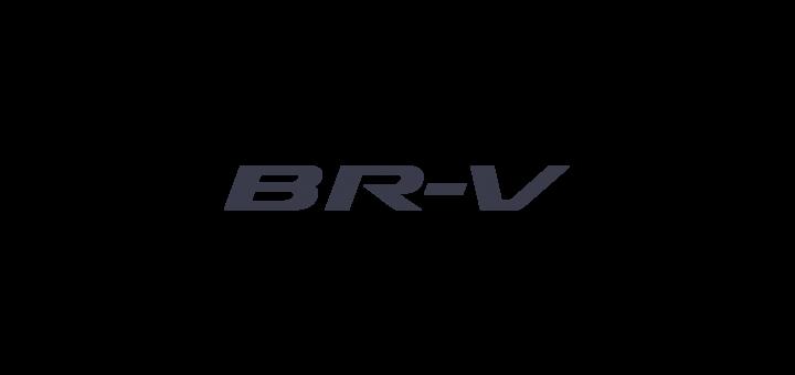 honda-brv-logo-vector