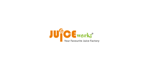juice-works-logo-vector