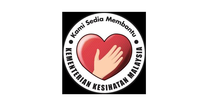 kementerian-kesihatan-malaysia-logo