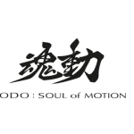 kodo soul of motion vector