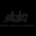 kodo soul of motion vector