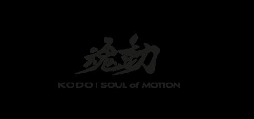 kodo-soul-of-motion-vector