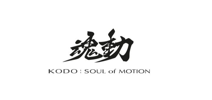 kodo-soul-of-motion-vector