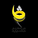 majlis agama islam dan adat melayu perak logo