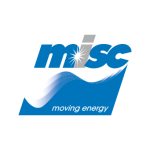 MISC Logo Vector