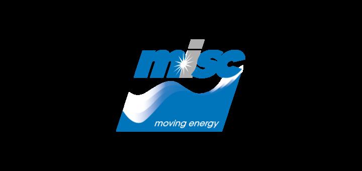 misc-vector-logo