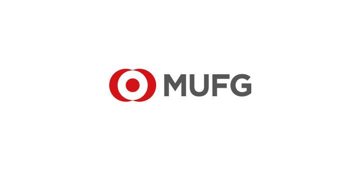 mufg-bank-vector
