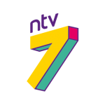 ntv7 logo vector
