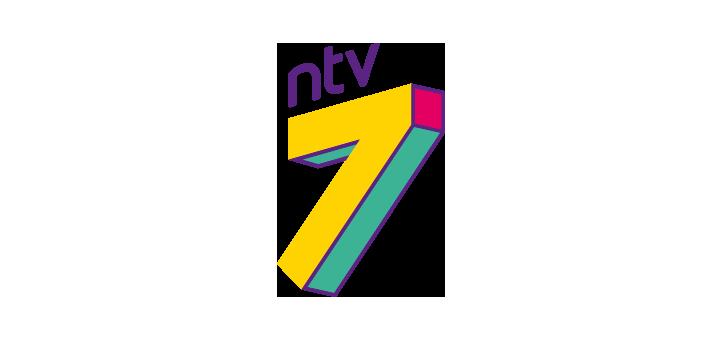 ntv7-logo-vector