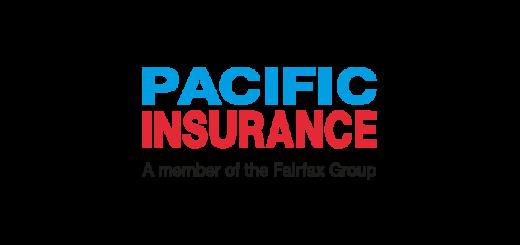 pacific-insurance-vector-logo