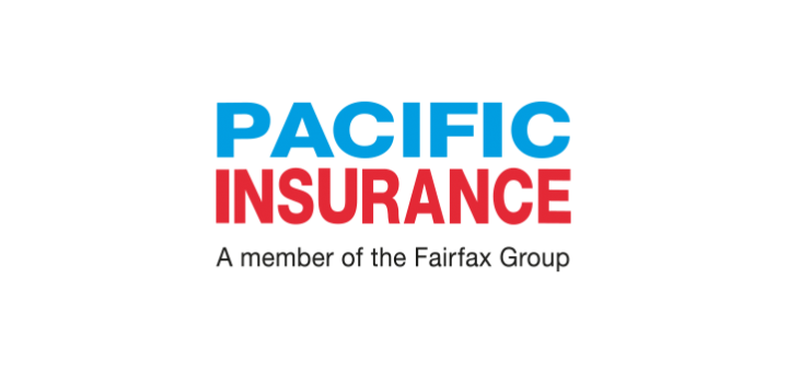 pacific-insurance-vector-logo