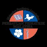 persatuan pedriatik malaysia