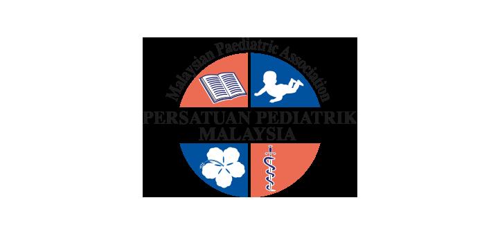 persatuan-pedriatik-malaysia-logo