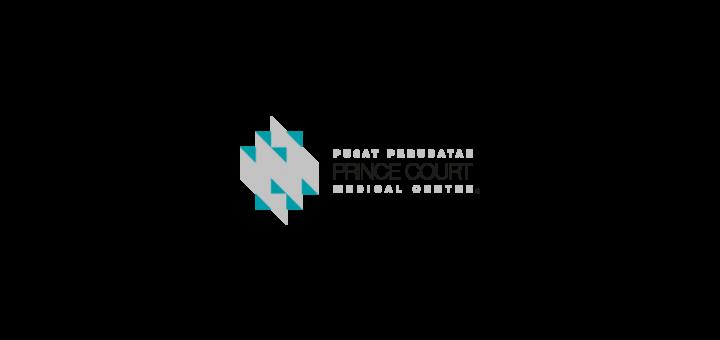 pusat-perubatan-prince-court-logo