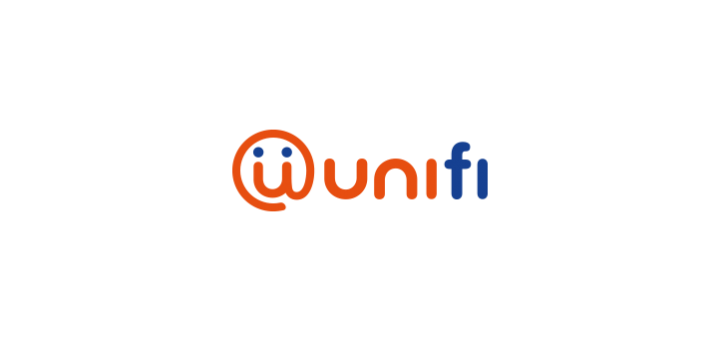 unifi-logo-vector