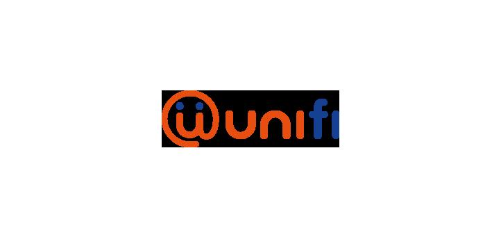 unifi-logo-vector