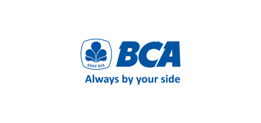 Bank-BCA-Vector-Logo