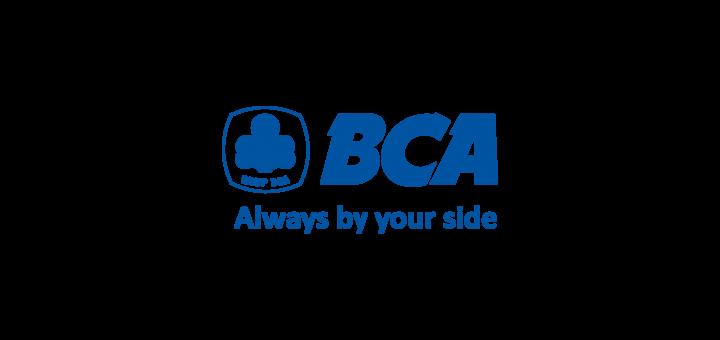 Bank-BCA-Vector-Logo