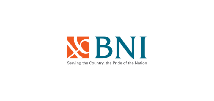 Bank-BNI-Vector-Logo