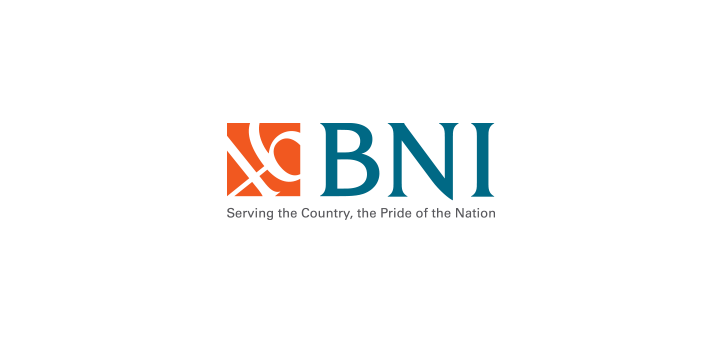 Bank-BNI-Vector-Logo