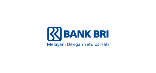 Bank-BRI-Logo-Vector