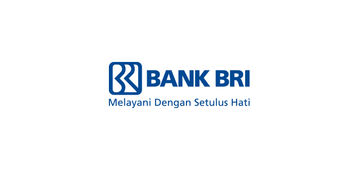 Bank-BRI-Logo-Vector
