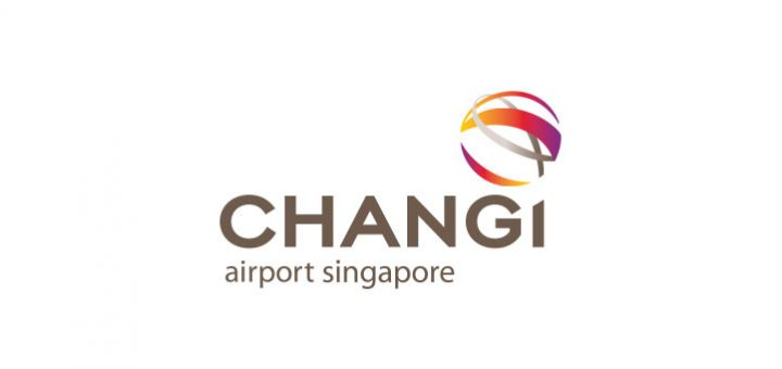Changi-Airport-Logo-vector