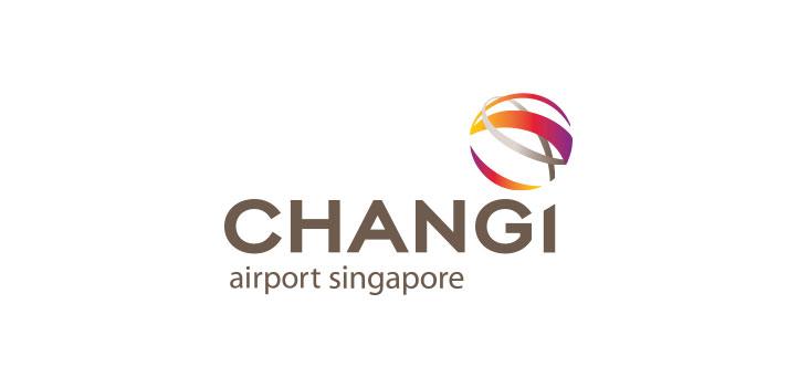 Changi-Airport-Logo-vector