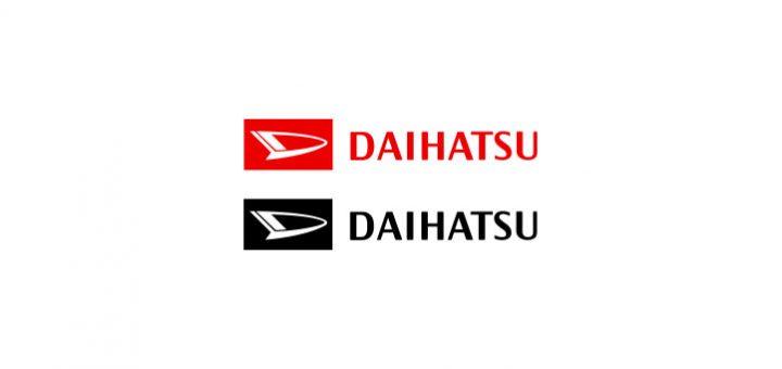 Daihatsu-Logo-Vector