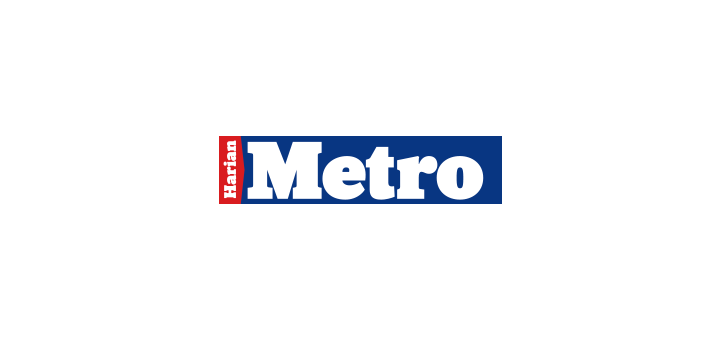 Harian-Metro-Logo-vector