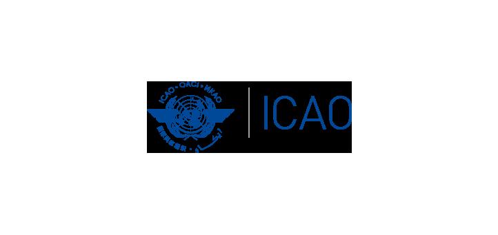 ICAO-Vector-Logo