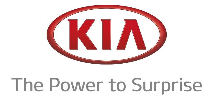 KIA-Vector-logo